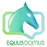 Equusdomus, la nueva plataforma de comercio electrónico.