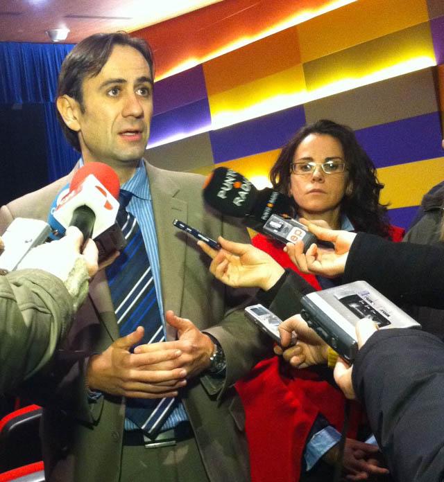 Nueva web del carnet joven de Castilla y León