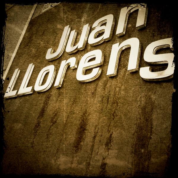 Juan LLorens Grupo en otro gran proyecto de I+D+i, este aprobado por el CDTI