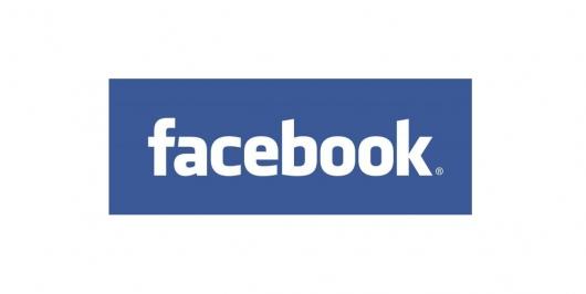 Si Facebook fuera un país