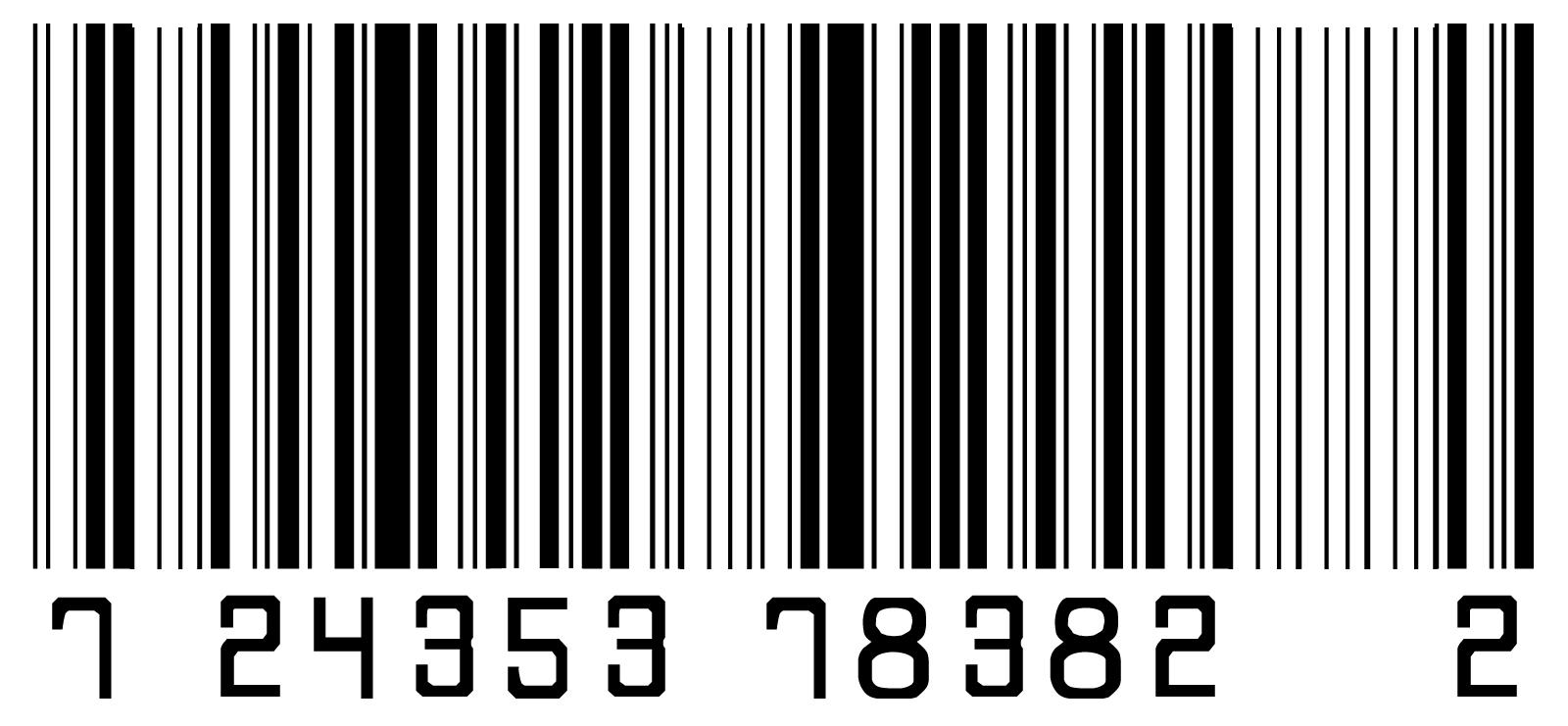 Las seis erres del consumidor responsable