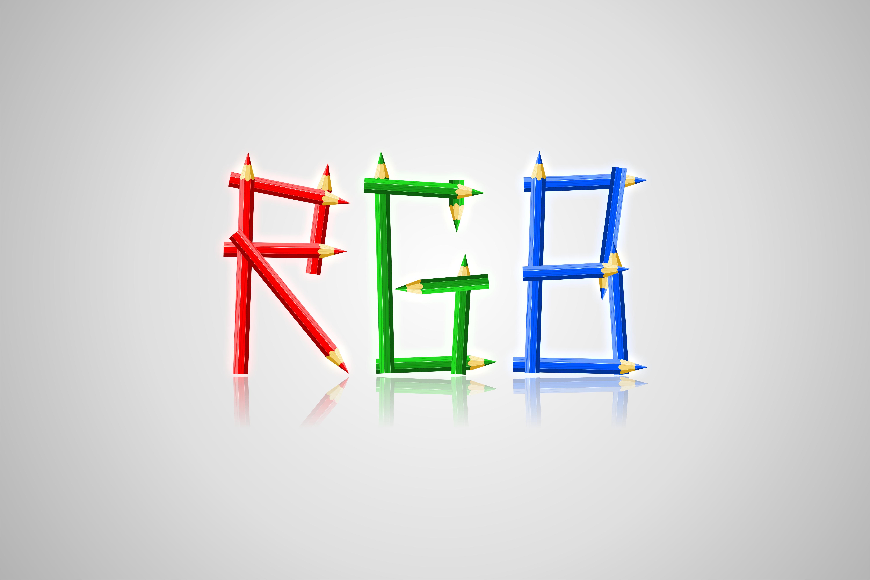 Jugando con las letras