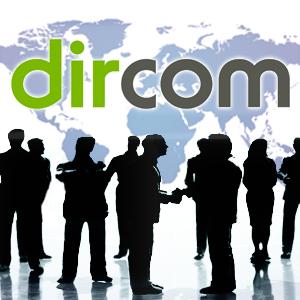 DirCom: cómo comunicar en entorno de crisis
