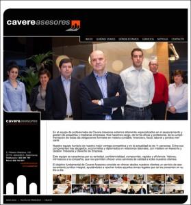 02-Q.SOMOS-WEB CAVERE