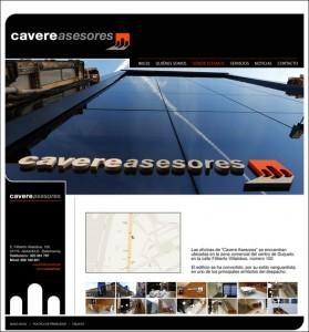 03-D. ESTAMOS-WEB CAVERE