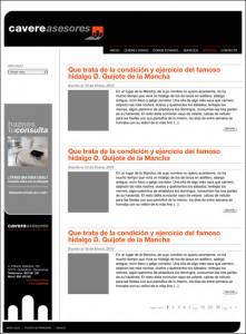 05-NOTICIAS-WEB CAVERE