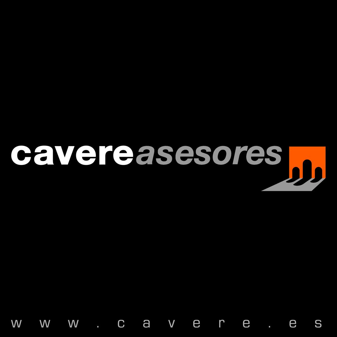 CAVERE ASESORES EMPIEZA EL NUEVO CURSO ESTRENANDO WEB.