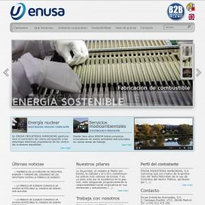 01-INICIO-WEB ENUSA-DEF
