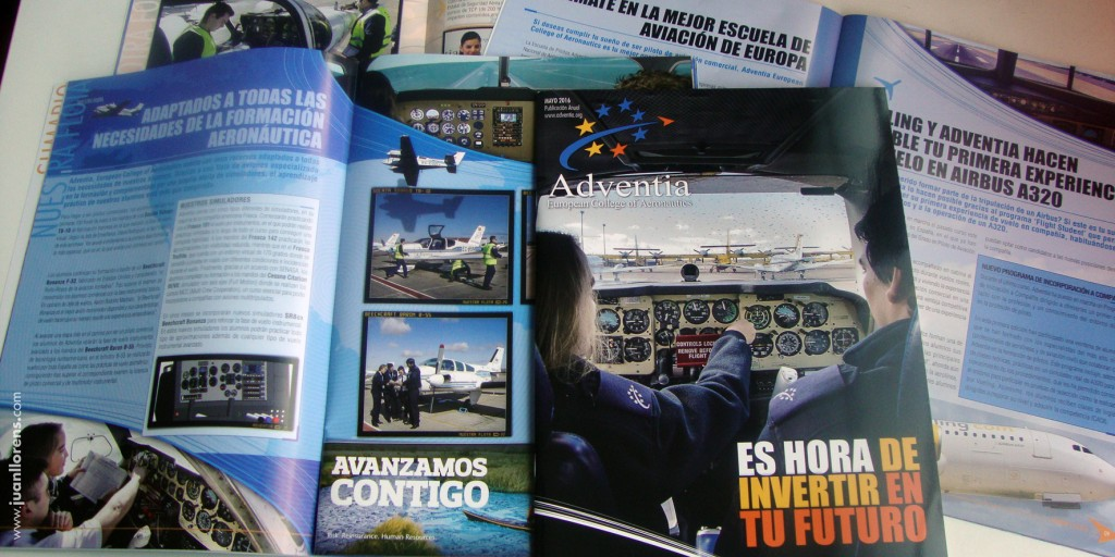 REVISTA ADVENTIA-JLLG-1