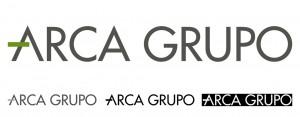 ARCA GRUPO-GENERICO