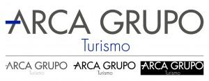 ARCA GRUPO-TURISMO