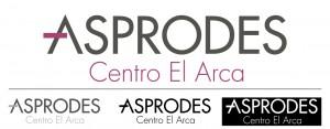 ASPRODES-CENTRO EL ARCA