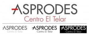 ASPRODES-CENTRO EL TELAR