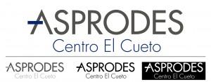 ASPRODES-CENTRO ELCUETO