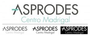 ASPRODES-CENTRO MADRIGAL