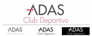 SERVICIOS-ADAS-C.DEPORTIVO