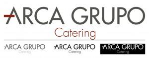 SERVICIOS-ARCA G.-CATERING