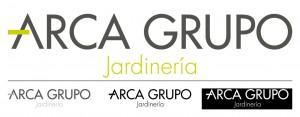 SERVICIOS-ARCA G.-JARDINERIA