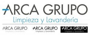SERVICIOS-ARCA G.-LAVANDERIA