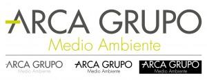 SERVICIOS-ARCA G.-MEDIOAMBIENTE