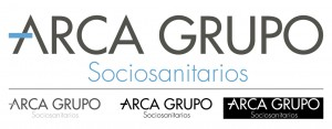 SERVICIOS-ARCA G.-SOCIOSANIT