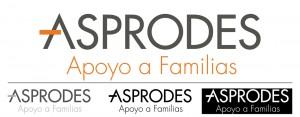 SERVICIOS-ASPRODES-APOYO FAMILIAS