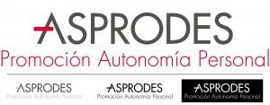 SERVICIOS-ASPRODES-AUTONOMIA