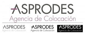 SERVICIOS-ASPRODES-Agencia colocacion