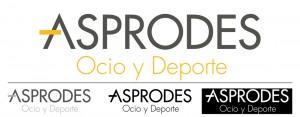 SERVICIOS-ASPRODES-DEPORTE