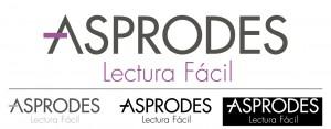 SERVICIOS-ASPRODES-LECTURA