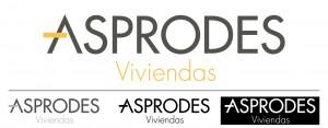 SERVICIOS-ASPRODES-VIVIENDAS