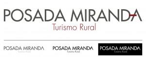 SERVICIOS-P.MIRANDA-TURISMO R