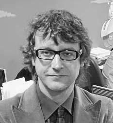 Juan Llorens Grupo. Reportaje en El Adelanto de Salamanca.