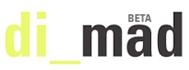 di_mad.org un sitio interesante