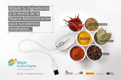 Juan Llorens Grupo, reportaje en el suplemento empreSA