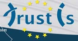 Confianza en la Sociedad de la Información