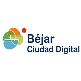Béjar Ciudad Digital, mención especial en premios Territorio y Marketing