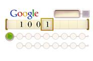 Gracias Alan Turing
