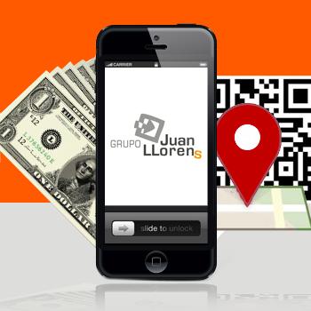 Marketing Mobile: nuevos medios, nuevas herramientas.