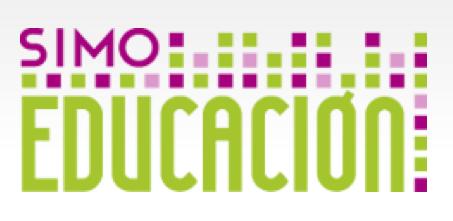 SIMO EDUCACION 2014 se perfila como el evento de referencia para la comunidad educativa