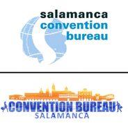 UN TRABAJO, DOS SIGLOS: CONVENTION BUREAU SALAMANCA
